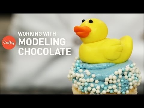 A Chocolate Treat Box Tutorial from YouTube · Duration:  14 minutes 43 seconds