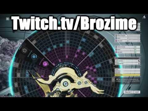 Octavia/Limbo Raiding Stream!