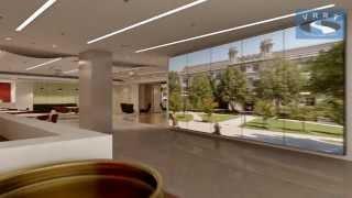 University of Chicago - New Delhi Branch