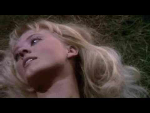British Film Forever 2007  Magic, Murder & Monsters: The Story of British Horror & tasy 56