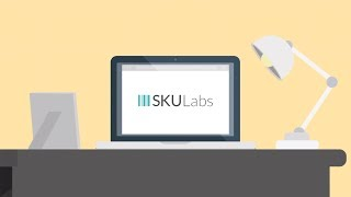 Order fulfillment, shipping labels, and inventory management, all in one place. to learn more, visit https://www.skulabs.com/