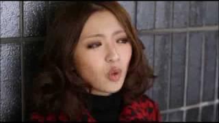 DOHZI-T / Omoi feat.YU-A http://www.universal-music.co.jp/dohzi_t/