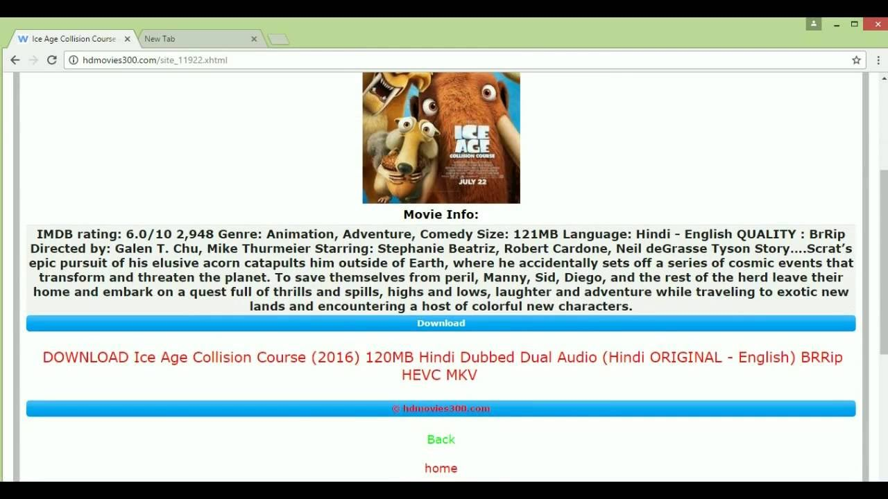 download hevc bollywood movies