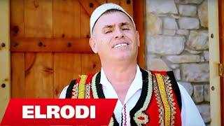 Hysni Hoxha - Dasma e Dardanit (Official Video HD)
