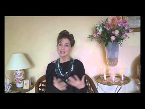 CHK Wellness Talk: Weihnachten 2012 - How to dress 3