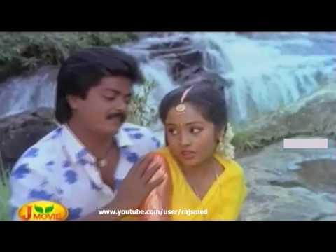 Tamil Song - Saami Potta Mudichu - Maadhulam Kaniye Nalla Malarvana Kuyile (HQ)_HIGH.mp4
