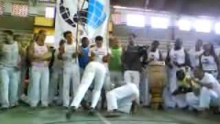 ie capoeira mestre canela 28/08/2009