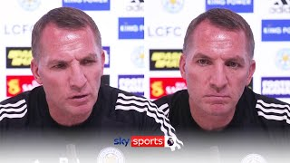 """What defines the 'top 6'? Clearly it must be money"" 