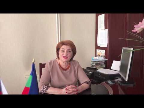 Куда поступать в Черкесске? | Международный Колледж Полиглот