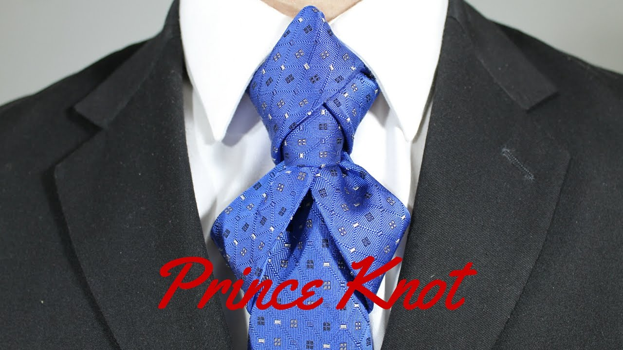 Necktie Knot Bonanza Every Knot You Never Thought Of Learning In One Place Home Made From The Finest Of Internets