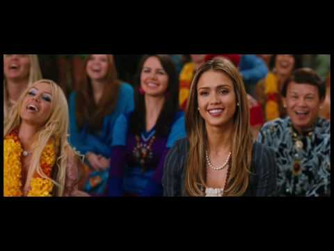 love guru movie review The love guru, starring mike myers's prosthetic nose, justin timberlake's washboard abs, and jessica alba's breasts, opens friday and.