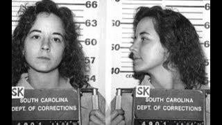 "1994-1995 SPECIAL REPORT: ""SUSAN SMITH"""