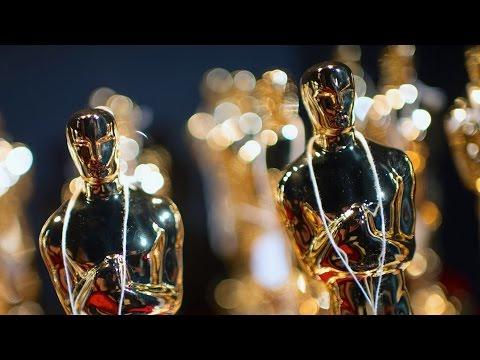 2015 Oscar Best Documentary Shortlist Films