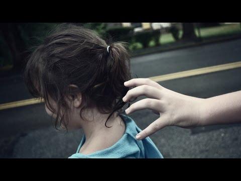 Child Abduction, Darknet & Criminal Minds with Jim Clemente
