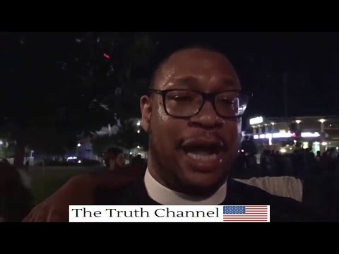 [NEW] FALSE FLAG! --  martial law IN CHARLOTTE! THEY ARE ARMED WITH WEAPONS!!! September 2016
