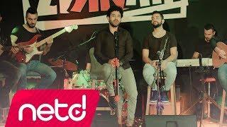 Bilal Aydoğdu - Müptela
