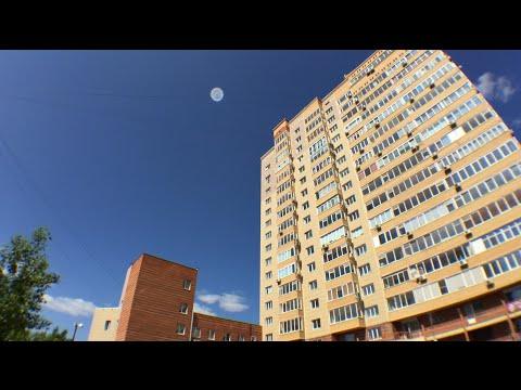 5-комнатная квартира, Пермь, ул. Пушкина 80