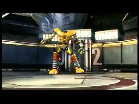 MISSIONE 3D - GAME OVER - Spy Kids 3D: Game Over - Trailer Italiano DVD e VHS