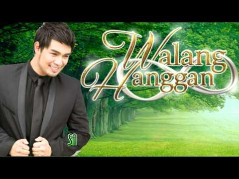 Ikaw Lang Ang Mamahalin - Jed Madela [WALANG HANGGAN OST With Lyrics]
