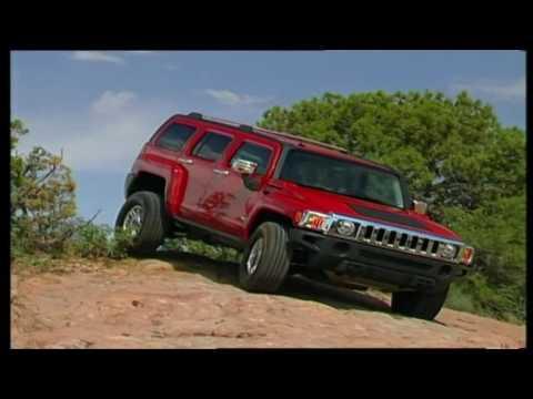 A1GP Launch Sydney - Australia | Drive