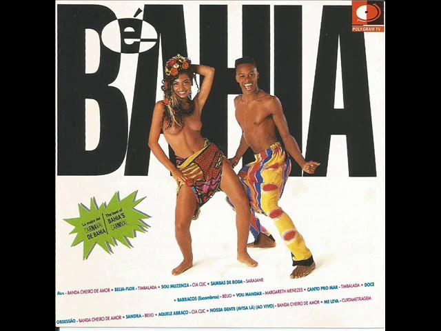 timbalada-canto-pro-mar-w-music
