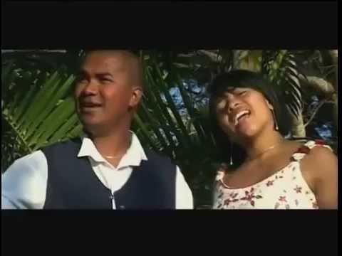 Toky Fitia - Ny Ainga