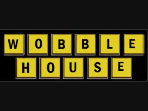 First Class Fresh- Wobble House  New Single 2010
