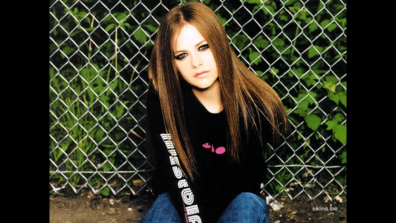 Avril Lavigne - Tomorrow You Didn't (Türkçe Çeviri) - YouTube Avril Lavigne Tomorrow