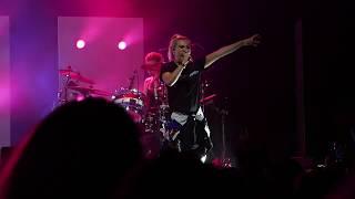 Hayley Kiyoko - Feelings (Live from The Fillmore)