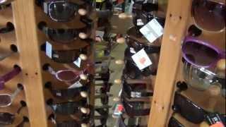 № 2228 США Базар Flea Market  International Drive Orlando Fl 2012