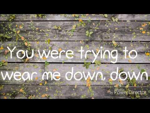 Troye Sivan- Wild ft Alessia Cara- lyrics