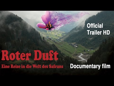 Roter Duft Official Trailer from YouTube · High Definition · Duration:  3 minutes 41 seconds  · 374 views · uploaded on 12-12-2016 · uploaded by MsRezai