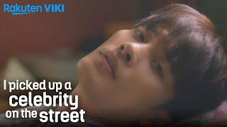 Video I Picked Up a Celebrity On the Street - EP2 | Seduction Both Ways download MP3, 3GP, MP4, WEBM, AVI, FLV September 2019