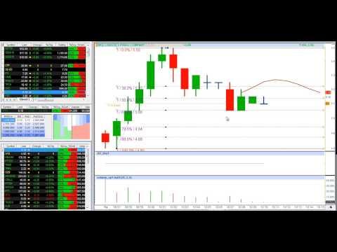 2015-07-28 IPO Trade WICE