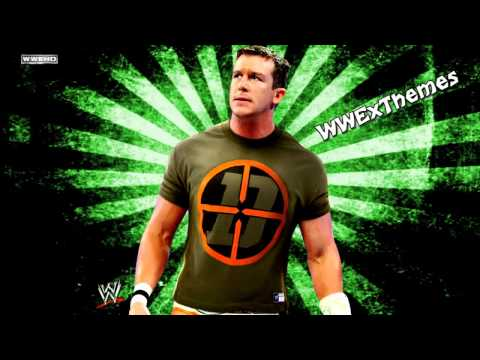 WWE Ted DiBiase 7th Theme Song -