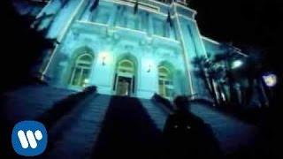 Irene Grandi - La tua ragazza sempre (Official Video)