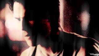 damon salvatore | love is blindness [BOMGV]