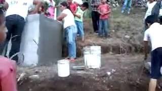 Eduardo Martell de la laguna pisaflores hidalgo