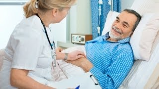 Chemotherapy | Testicular Cancer