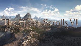 Baixar Запись стрима [ПЗР] — TES 6 !!! E3 2018   Bethesda Softworks & Devolver Digital