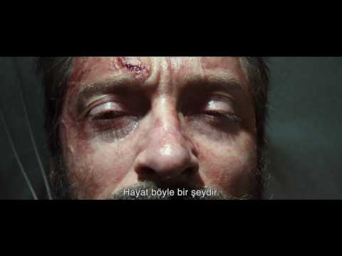 Logan: Wolverine | TV Spot | 3 Mart 2017