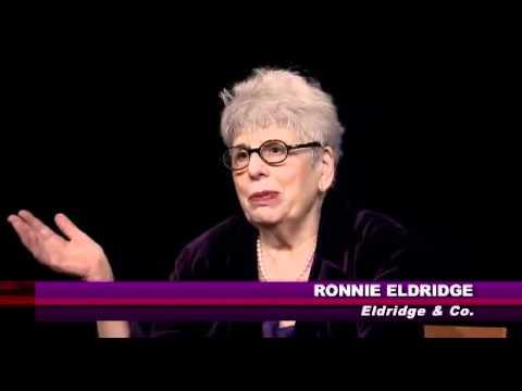 Eldridge & Co.: Ed Ott