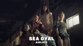 Download Airliftz - SEA Gyal (Official Music Video) Mp3