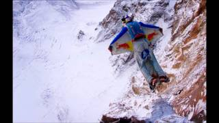 Daniel Kandi vs Markus Wilkinson - Cityscape (Original Mix)
