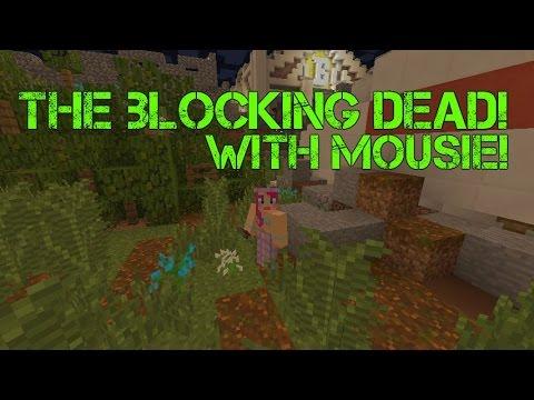 the blocking dead