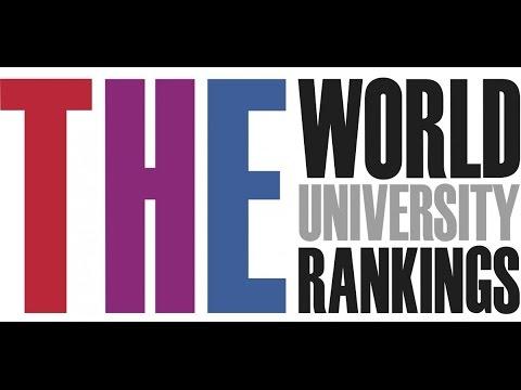 top 5 universities in cyprus in 2016 2017