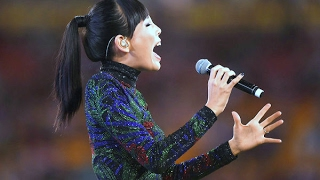 Dami Im | A REAL VOICE (WITHOUT AUTO-TUNE)