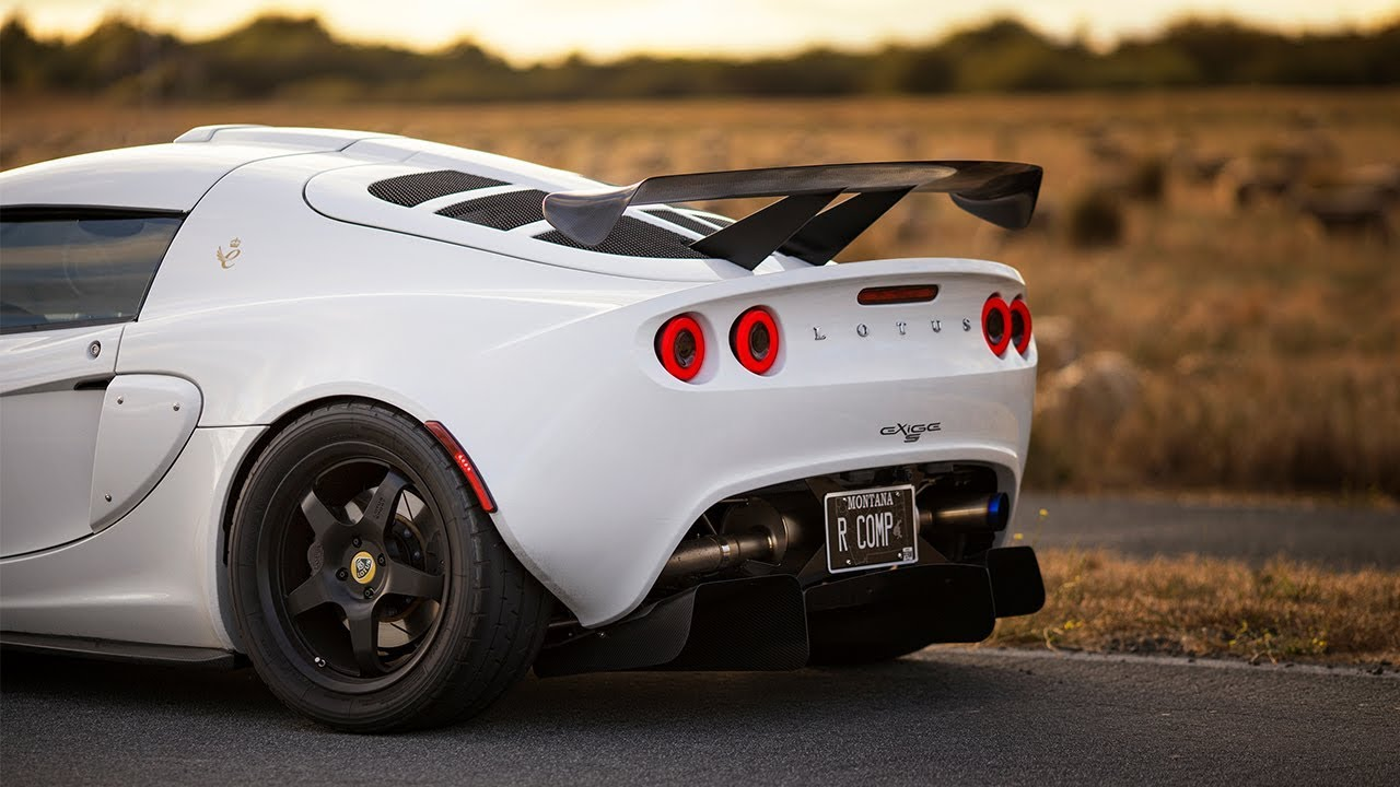 how much did the lotus exige cost to build youtube how much did the lotus exige cost to build
