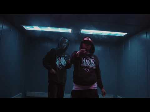 Wiz Khalifa & Curren$y - Forever Ball [Official Video] Mp3