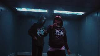 Download Wiz Khalifa & Curren$y - Forever Ball [Official Video] Mp3